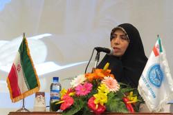 گزینه وزارت علوم مطالبات زنان را هم پیگیری می کند
