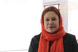 جشن ۶۰ سالگی مهرانه مهینترابی در موزه امام علی (ع) برگزار میشود