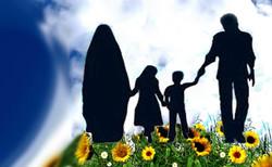 تحکیم نهاد خانواده ثمره مهم اجرای طرح های پیشگیری اجتماعی است