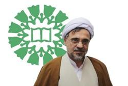 محمد ذبیحی