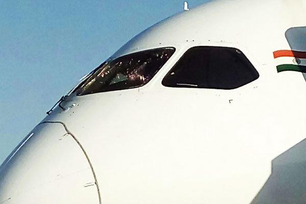 بوئینگ 787