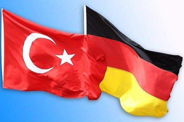 واکنش آلمان به آغاز روند اخراج زندانیان داعش توسط ترکیه