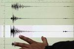 زلزله ۳.۷ ریشتری گوریه در استان خوزستان را لرزاند