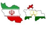 Iran refutes claims by Tajikistan state television