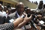 دادگاه کنیا پیروزی «کنیاتا» در انتخابات ریاست جمهوی را باطل کرد
