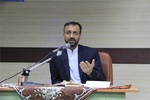 احداث مسکن برای زلزلهزدگان توسط کمیته امداد سیستان وبلوچستان