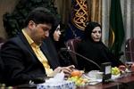 مبلمان شهری وسبک زندگی مهمترین دغدغههای فرهنگی شورای شهر شاهرود