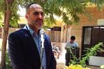 ضرب الاجل فرمانداری پاکدشت برای حل مشکل زیست محیطی محله «بهاران»