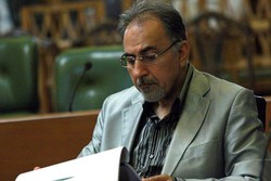 محمدعلی نجفی با ۲۱ رای شهردار تهران شد