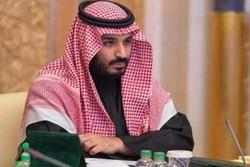 الغارديان: محمد بن سلمان هو المخطط للمستنقع الدامي للحرب في اليمن