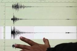 Magnitude-5.4 earthquake hits Iran's Ardabil province