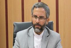 مسعود دریس