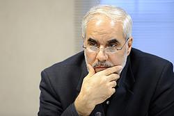 بقای اصفهان با آب گره خورده است/طرح ۷ پروژه برای احیای زایندهرود