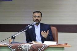 مقاوم سازی ۱۴۱مسکن روستایی مددجویان کمیته امداد سیستان و بلوچستان