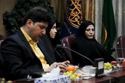 شورای شهر شاهرود / تبلیغات اسلامی استان سمنان