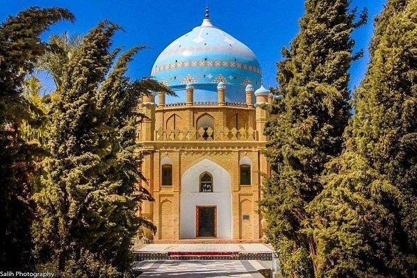 آینده صوفیه در افغانستان/صوفیه اصیل از جریان های انحرافی جدا شود