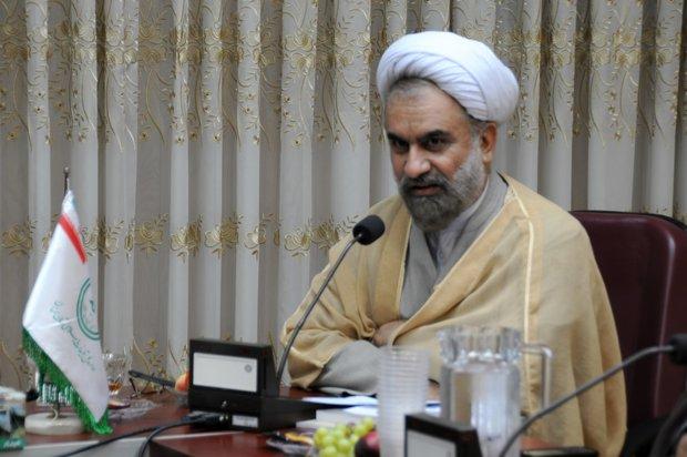 ۱۲۰۰ مبلغ ویژه محرم در استان سمنان اعزام شدند/ ۱۶۰ مبلغ غیربومی