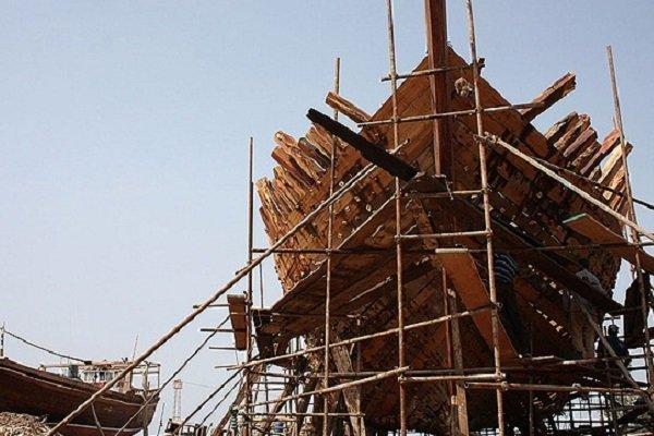 2540307 - «لنجسازی» هنر فراموش شده دیار حرا؛ صنعتی که به گِل نشست