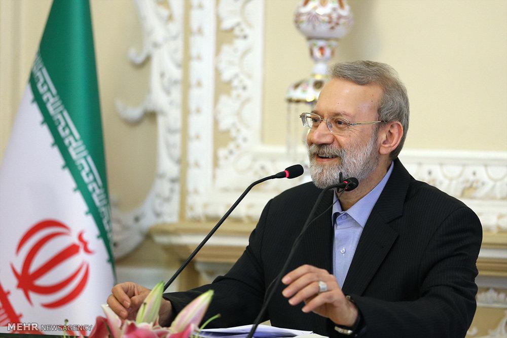 گرامیداشت روز خبرنگار در مجلس شورای اسلامی