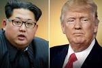 شمالی کوریا کے صدر کا فوج کو الرٹ رہنے کا حکم