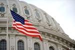 آمریکا ۲ ایرانی و ۴ شرکت مرتبط با ایران را تحریم کرد