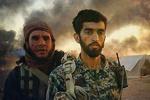 الشهادة هي موت الأذكياء: الشهيد محسن حججي نموذجا