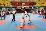 برنامه رقابتهای نوجوانان، جوانان و امیدهای کاراته جهان اعلام شد
