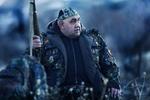 'Kupal' wins Best Film Award at Brasov Filmfest.