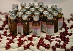 افزایش خطر مرگ در بیماران آلزایمری با مصرف داروهای ضد اضطراب