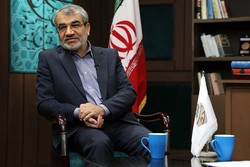 Iran Expediency Council likely to approve CFT, Palermo bills