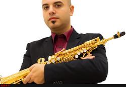 Mario Ciaccio