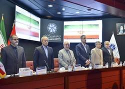 رفع مسدودی حساب بانکی ایرانیان در چین؛ بزودی