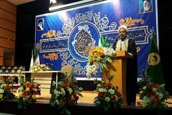 منصور هاشمی