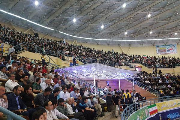 ورزشگاه رضا زاده اردبیل.jpg
