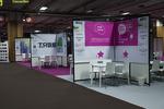 سه شرکت بازیسازی به نمایشگاه تجاری گیم کانکشن فرانسه میروند