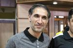 سید وحید غیاثی
