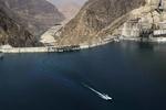 کاهش ۶ میلیارد مترمکعبی ورودی آب به سدهای خوزستان