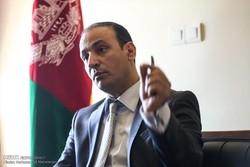 مشکلات آبی ایران و افغانستان با حسن نیت قابل حل است