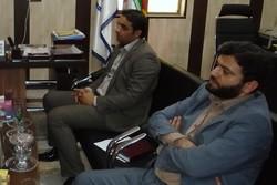 فعالیتهای علمی و آموزشی جهاد دانشگاهی در بوشهر گسترش مییابد