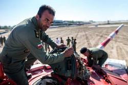 İran'dan Dünya Ordu Yarışları'nda büyük başarı