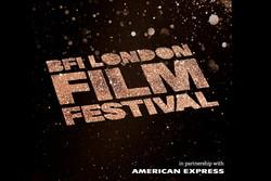 جشنواره فیلم لندن/ روتوش