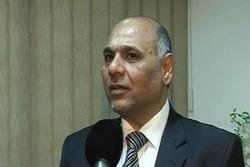 عباس البیاتی