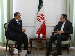 Iran renews call to end Yemen crisis