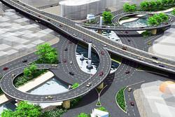 پروژه پل قدس اردبیل جان دوباره میگیرد