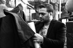 پیش تولید فیلم «سنگ قبر بابات چند؟» در شیراز