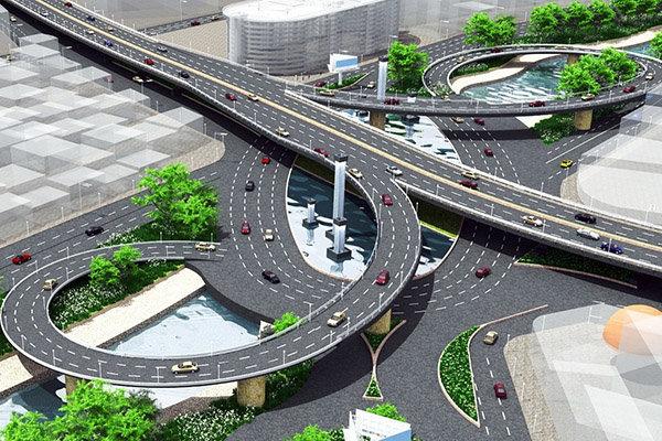 دلایل تعطیلی پروژههای بزرگ عمرانی شهر اردبیل پیگیری شود