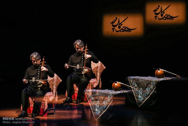 رضا پرویززاده