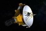 ناسا برای دریافت اطلاعات فضاپیماها آنتن می سازد