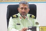 دستگیری سارقان منزل و کشف ۶۶ فقره سرقت در قزوین