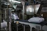 همکاری پژوهشی صنعت پتروشیمی با۱۲ شرکت معتبر